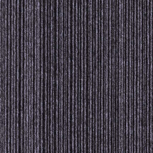 Ostale talne obloge TEXGEN-5640/1 GENOVA 5640 Texflex Genova Tekstil talna obloga za talno gretje