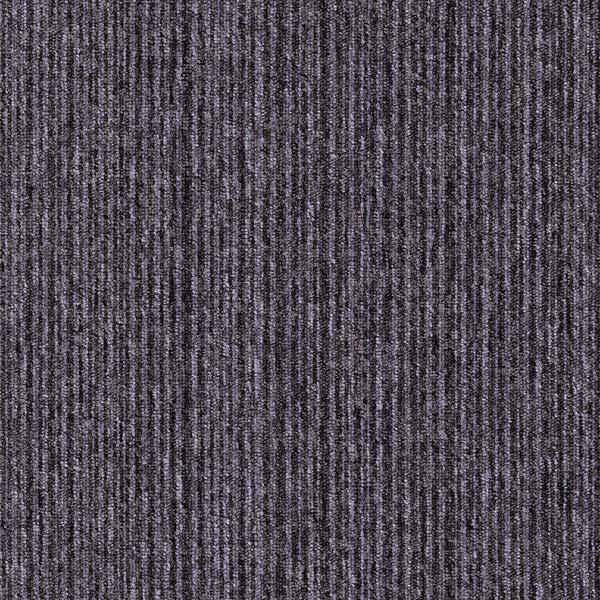 Ostale talne obloge TEXGEN-5645/1 GENOVA 5645 Texflex Genova Tekstil talna obloga za talno gretje