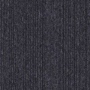 Ostale talne obloge TEX08GEN5650 GENOVA 5650 Texflex Genova Tekstil talna obloga za talno gretje