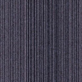 Ostale talne obloge TEX08GEN5661 GENOVA 5661 Texflex Genova Tekstil talna obloga za talno gretje