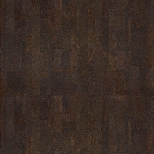 Ostale talne obloge WICCOR-159HD2 IDENTITY NIGHT SHADE Wicanders Cork Comfort Pluta talna obloga za talno gretje
