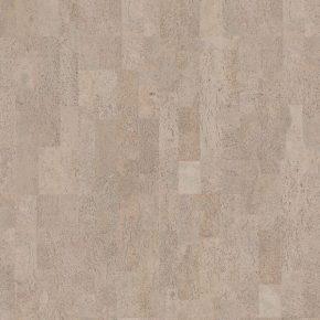 Ostale talne obloge WICCOR-153HD2 IDENTITY TIMIDE Wicanders Cork Comfort Pluta talna obloga za talno gretje
