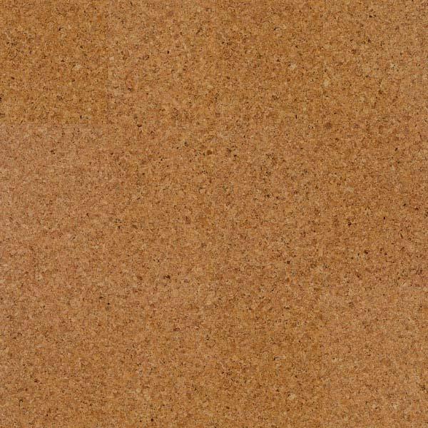 Ostale talne obloge WICCOR-147HD2 ORIGINALS RHAPSODY Wicanders Cork Comfort Pluta talna obloga za talno gretje