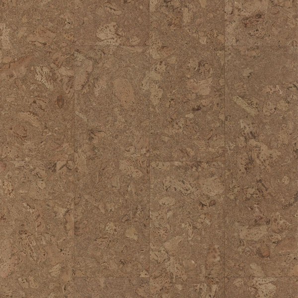 Ostale talne obloge WICCOR-164HD1 PERSONALITY TEA Wicanders Cork Comfort Pluta talna obloga za talno gretje