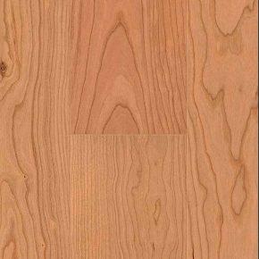 Parketi ADMCHE-AM3E06 ČEŠNJA  AMERICAN Admonter hardwood