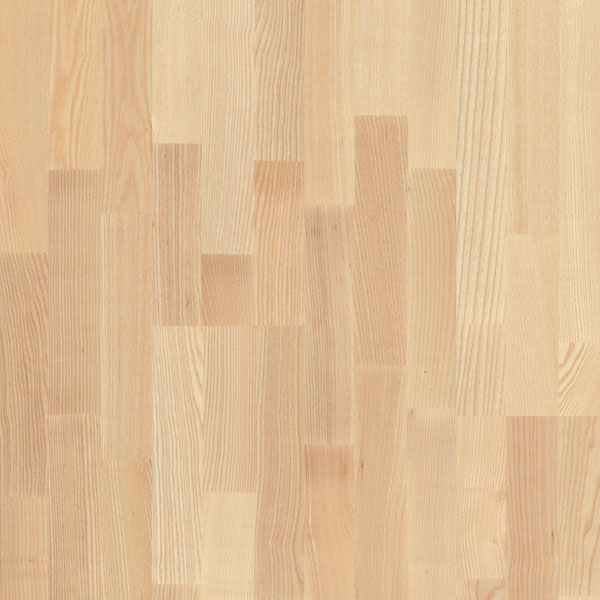 Parketi ATEDES-ASH010 JESEN NATUR Atelier Design Parket za talno gretje