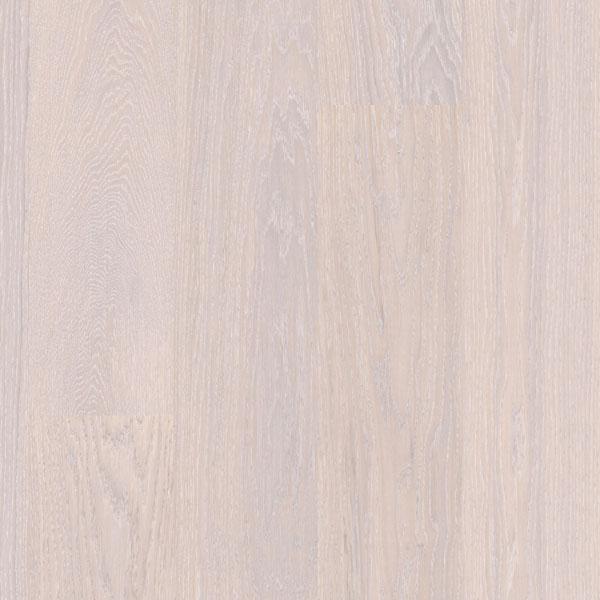 Parketi ARTCHA-ARR100 HRAST ARRABA Artisan Chalet Parket za talno gretje