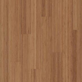 Parketi MGPBAM050 BAMBUS DARK Heritage Solid Bamboo Parket