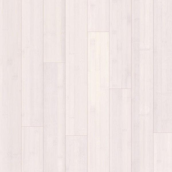 Parketi BAMBUS NATUR MGPBAM047 | Floor Experts