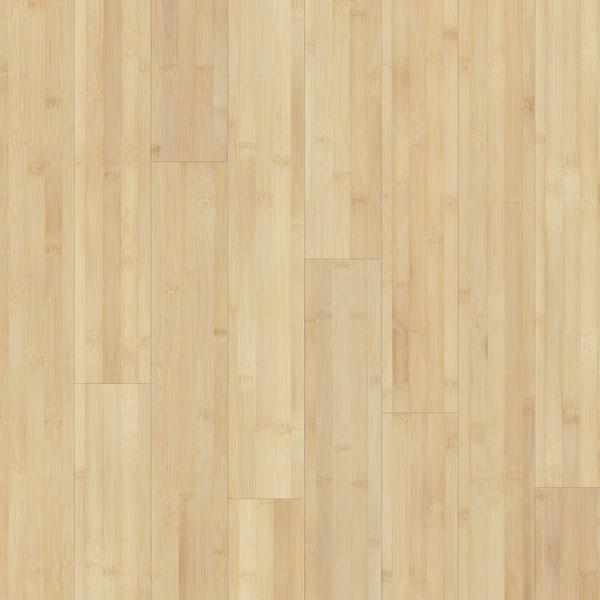 Parketi BAMBUS NATUR MGPBAM048 | Floor Experts