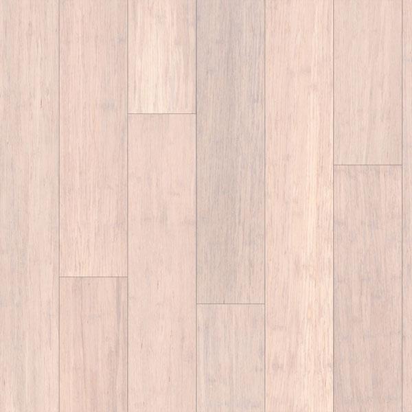 Parketi BAMBUS STRANDWOVEN TGPFLE131 | Floor Experts