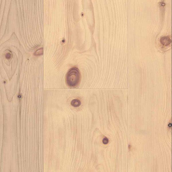 Parketi ADMONTER 39 BOR STONE WHITE Admonter softwood