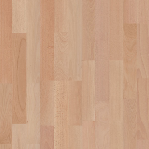 Parketi BUKEV ANDANTE BOELON-BEE021 | Floor Experts