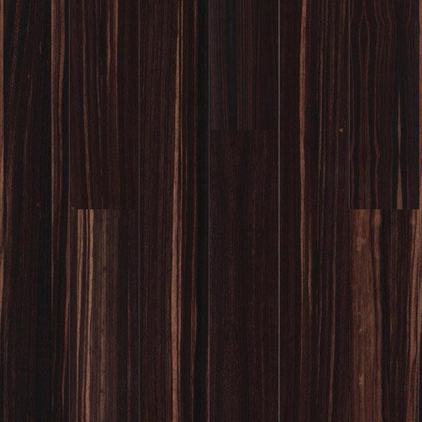 Parketi EBONY MACASSAR PARLOU-MAC305 | Floor Experts