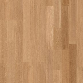 Parketi BOELON-OAK011 HRAST ADAGIO Boen Longstrip