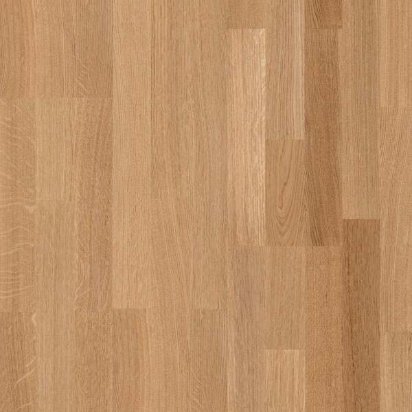 Parketi HRAST ADAGIO BOELON-OAK011 | Floor Experts