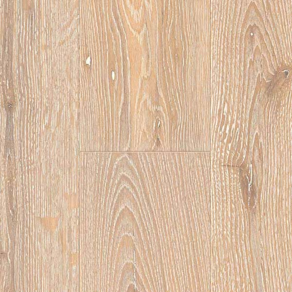 Parketi HRAST ALPINO ADMONTER 55 | Floor Experts
