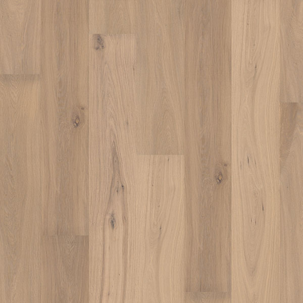 Parketi HRAST ANCHORAGE SOLLIF-ANC010   Floor Experts