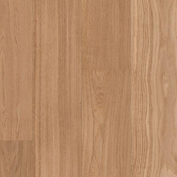 Parketi HRAST ANDANTE BOECAS-OAK020 | Floor Experts