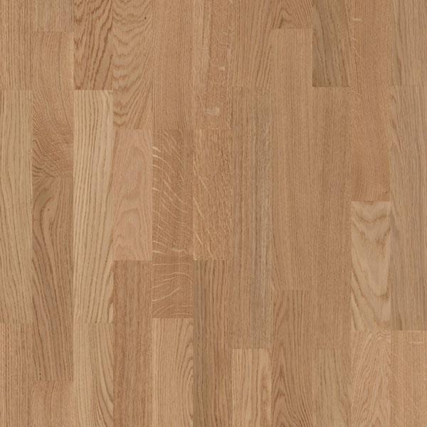 Parketi HRAST ANDANTE BOELON-OAK031 | Floor Experts