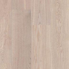 Parketi BOECAS-OAK100 HRAST ANDANTE WHITE Boen Castle plank