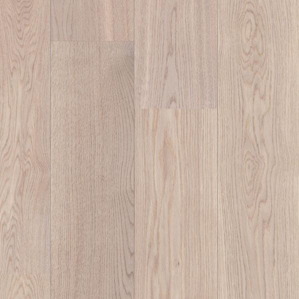 Parketi HRAST ANDANTE WHITE BOECAS-OAK100 | Floor Experts