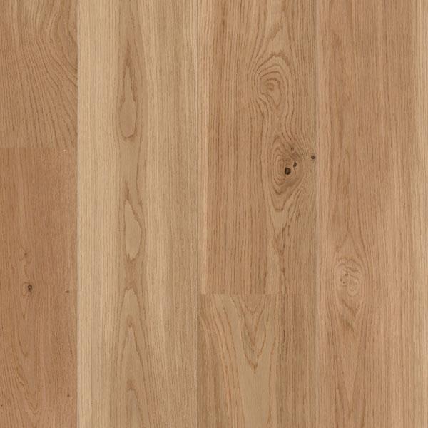 Parketi HRAST ANIMOSO BOECAS-OAK350 | Floor Experts