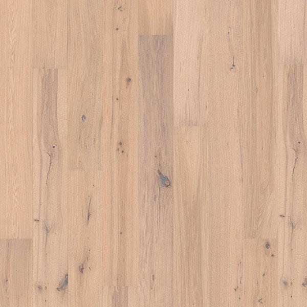 Parketi HRAST ARCTIC SOLORI-ARC010 | Floor Experts