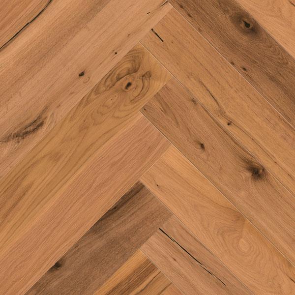 Parketi HRAST ASPEN TGPALP013 | Floor Experts