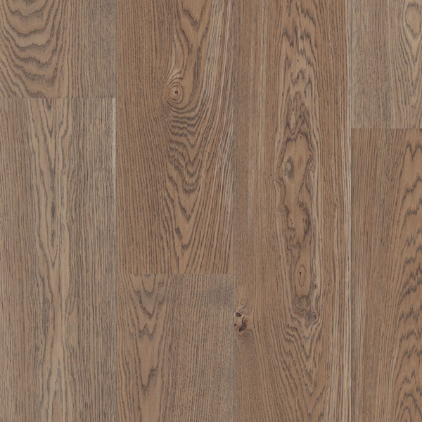 Parketi HRAST BARREL BOECAS-OAK220 | Floor Experts