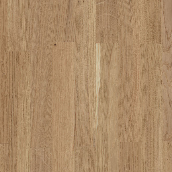 Parketi HRAST BASIC BOEPRE-OAK060 | Floor Experts