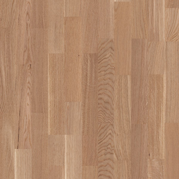 Parketi HRAST BLUES BOEHOM-OAK051 | Floor Experts