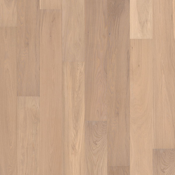 Parketi HRAST CALGARY SOLORI-CAL010 | Floor Experts