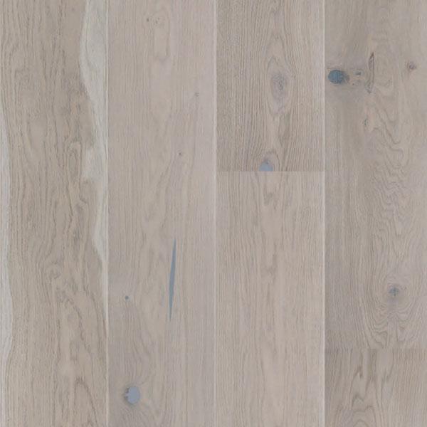 Parketi HRAST CHAMBERY ARTCOT-CHA100 | Floor Experts