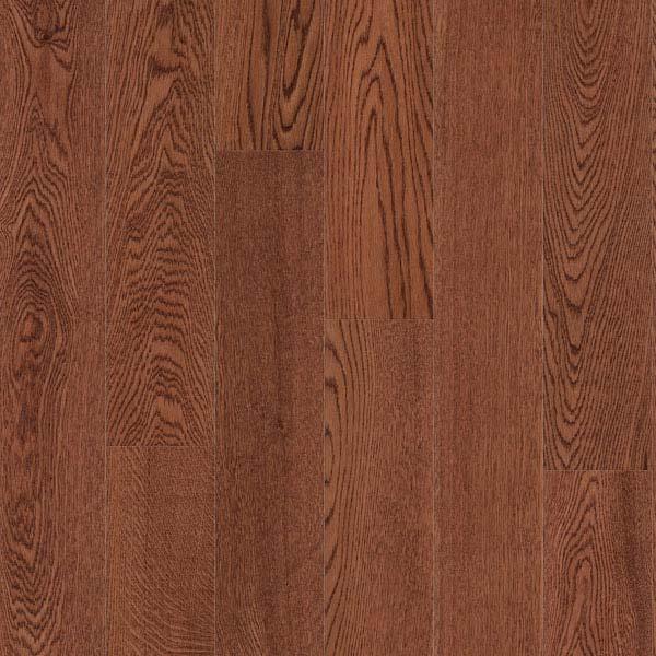Parketi HRAST CHAMONIX TGPALP006-1 | Floor Experts