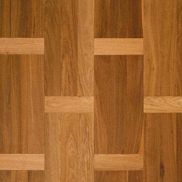 Parketi HRAST CHARLESTON SOLNEW-CHA010 | Floor Experts