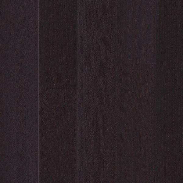 Parketi HRAST CHOCOLATE PARDEP-OAK108 | Floor Experts