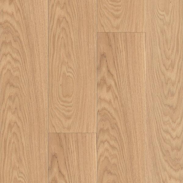 Parketi HRAST COLTYP048 | Floor Experts