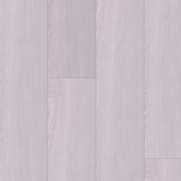 Parketi HRAST COLTYP190 | Floor Experts