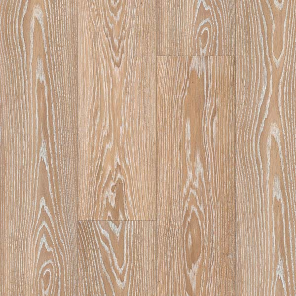 Parketi HRAST COLTYP199 | Floor Experts
