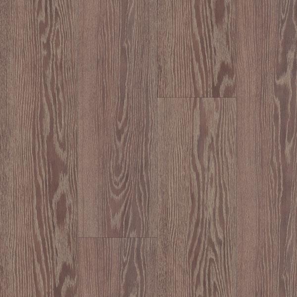Parketi HRAST COLTYP203 | Floor Experts