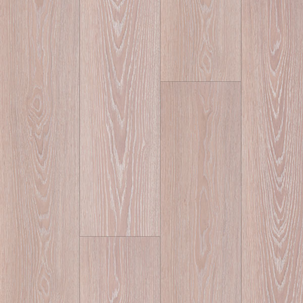Parketi HRAST COLTYP205 | Floor Experts