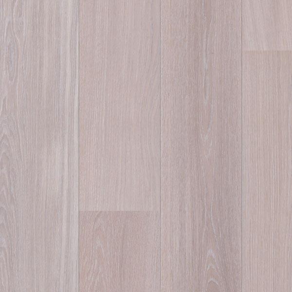 Parketi HRAST CORAL BOECAS-OAK240 | Floor Experts