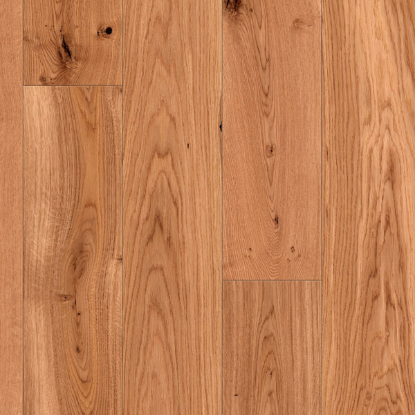 Parketi HRAST CRANS MONTANA ARTCHA-CRA100 | Floor Experts