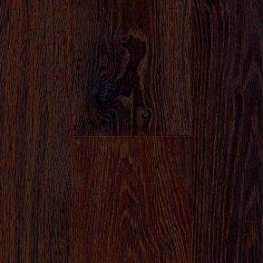 Parketi ADMOAK-DA3B42 HRAST DARK Admonter hardwood