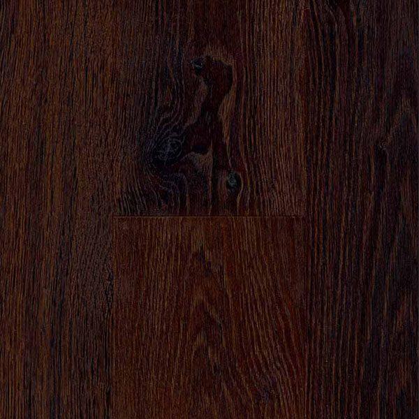 Parketi ADMONTER 15 HRAST DARK Admonter hardwood