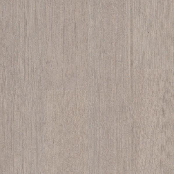 Parketi HRAST DESERT PARPRO-OAK104 | Floor Experts