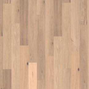 Parketi SOLORI-FAI010 HRAST FAIRBANKS Solidfloor ORIGINALS