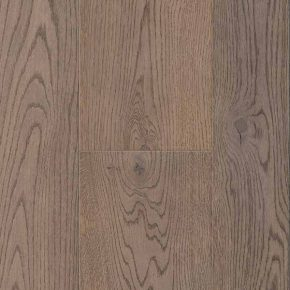 Parketi ADMONTER 14 HRAST GREY Admonter hardwood