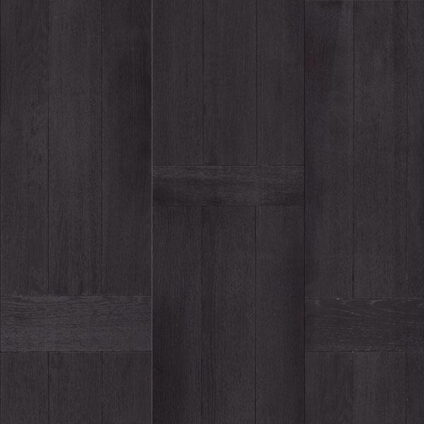 Parketi HRAST HARVARD SOLNEW-HAR010 | Floor Experts